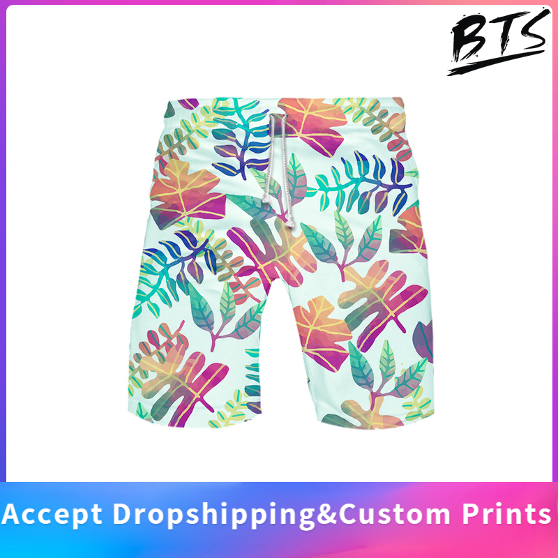 5f7f7f4faf Free shipping on Casual Shorts in Men's Clothing and more | www ...
