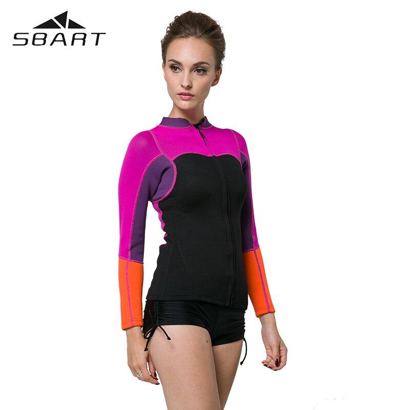 585db21ef Galeria de woman wetsuits neoprene spandex nylon por Atacado - Compre Lotes  de woman wetsuits neoprene spandex nylon a Preços Baixos em Aliexpress.com