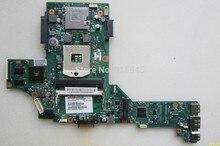 E200 E205 non-integrated motherboard for Toshiba laptop E200 E205 V000208020