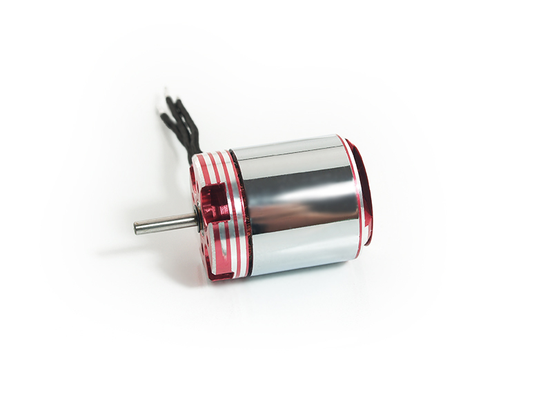 Free Shipping ADS 400XL 2837 3200KV ADS 400L 2831 3700KV Watercooled Brushless Outrunner Motor 525w