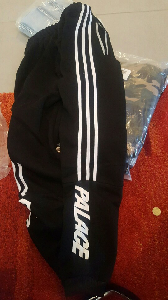 Men-Sportssuit-Pants-Black-Fashion-Army-Khaki-Casual-Pants-Sweatpants-Hip-hop-Casual-Jogger-Military-Style (2)