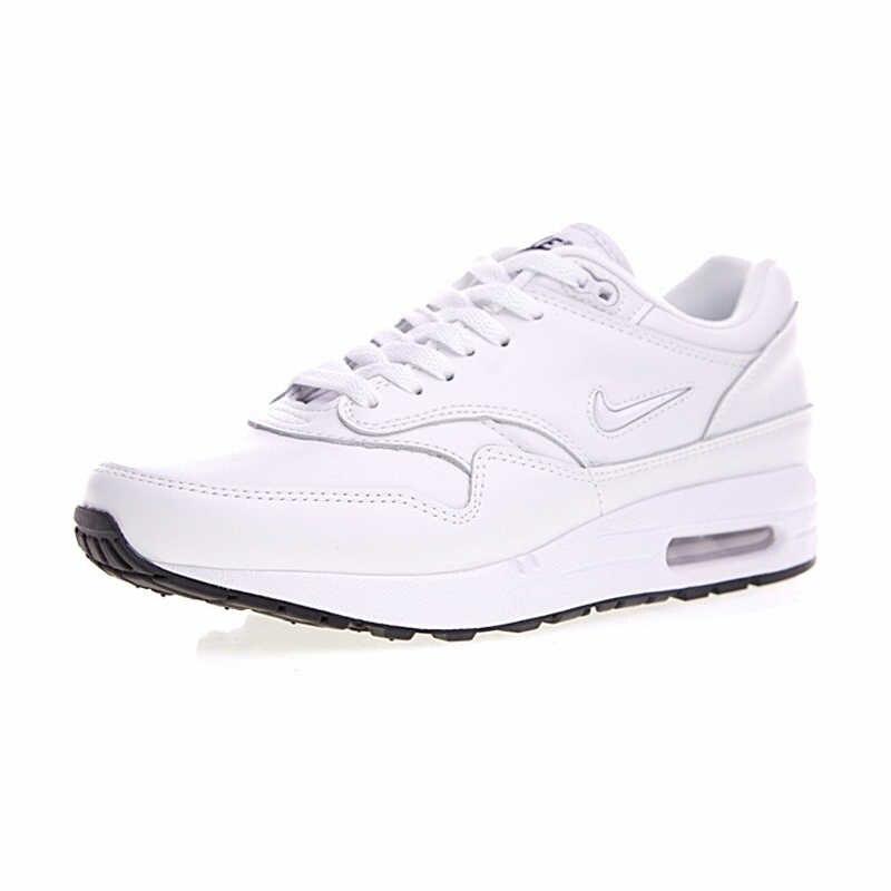 los angeles 12113 967b4 ... Nike Air Max 1 Premium SC
