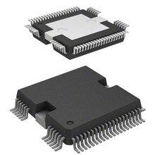 10 adet/grup çip 40114 HQFP64 Araba çip araba IC