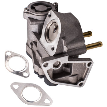 Dla AUDI A3 VW GOLF SKODA OCTAVIA 1.4 i 1.6 FSI zawór EGR 03C131503B A2C53025941 408265001005Z