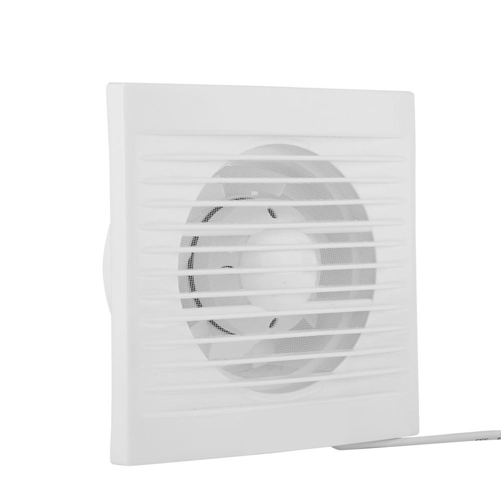 Großhandel ventilation exhaust fan Gallery - Billig kaufen ...