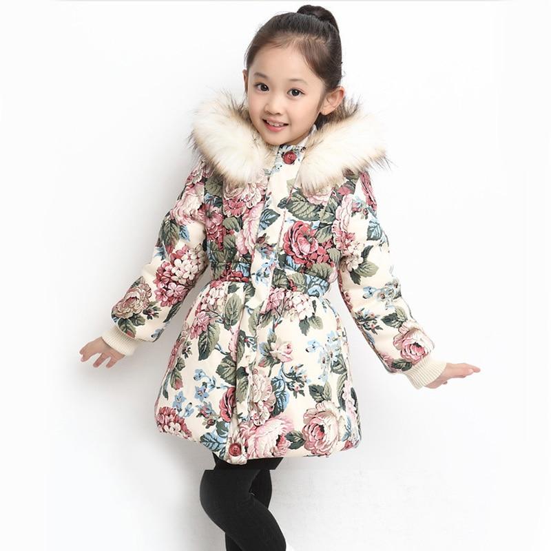 girls coats (1)