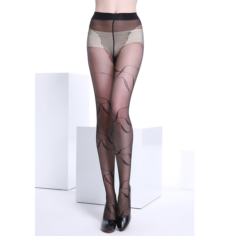 Energize Legs and Improve Circulation with Compression Stockings