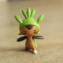 4cm Original Pokemon