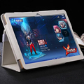 Waywalkers T805S K960 I960 Nuestro caso especial caja de la tableta de 9.6 pulgadas Cubierta de tablet pc funda protectora Caso S960