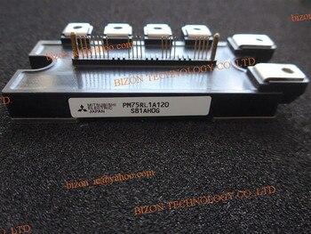 PM75RL1A120