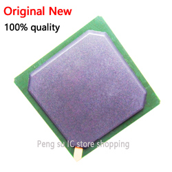 100% New PM7342-PI PM7342 PI  Chipset