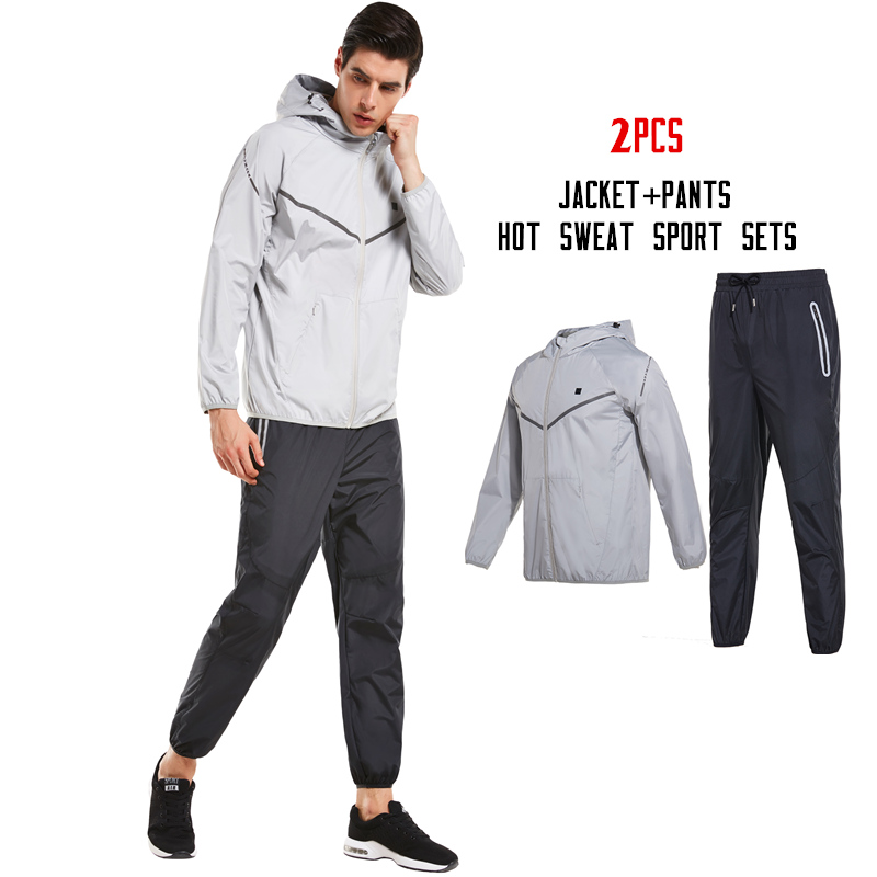 Winter Men's Running Set Fast Sweat Hooded Sports Suits Basketball Hot Clothes Gym Fitness Jogging Trainning Sportswear 2017 autumn winter men s running sets 5 pieces compression fitness sports suits basketball tights clothes gym jogging sportswear