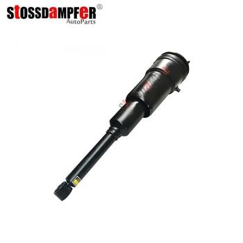 StOSSDaMPFeR Right Rear Air Shock Air Spring Air Suspension Air Ride Strut Assembly Fit Lexus LS460 LS600 4801050240