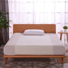 Bed linings Half Sheet (60 x 210cm)  1pcs health care Anti-free radicals Anti-Aging sleep well Best gift for parents familys radicals
