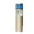 Cara Para Blanquear La Piel de Carga USB Nano Mist Práctico Atomización de Pulverización Señor Cara Facial Hidratante Facial Rociador de La Niebla