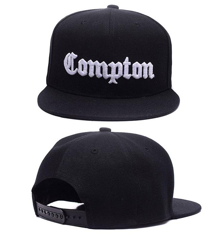 2018 Mens Compton Snapback Hats Bone Gorras Swag Hip Hop Baseball Cap For  Adult-in Baseball Caps from Apparel Accessories on Aliexpress.com  723c5fe3e61