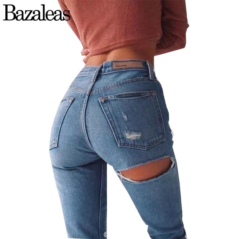 buy bazaleas 2017 women push up jeans. Black Bedroom Furniture Sets. Home Design Ideas