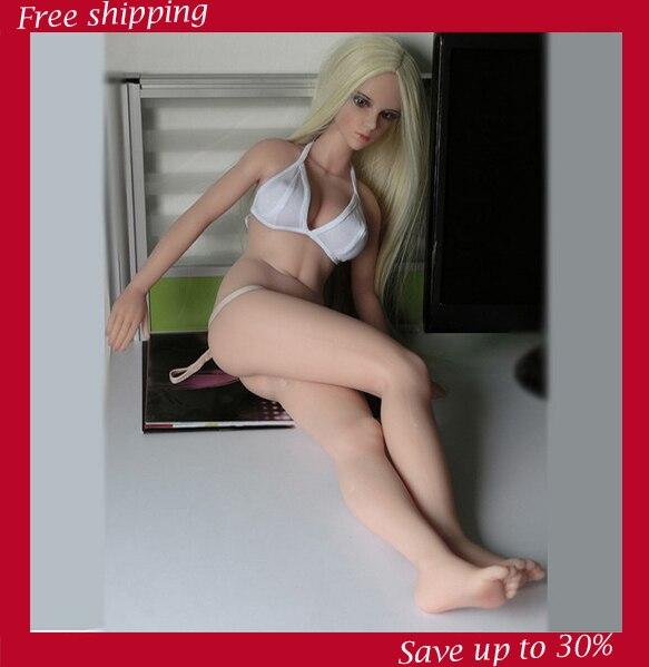 erotiske filmer gratis glidemiddel gratis