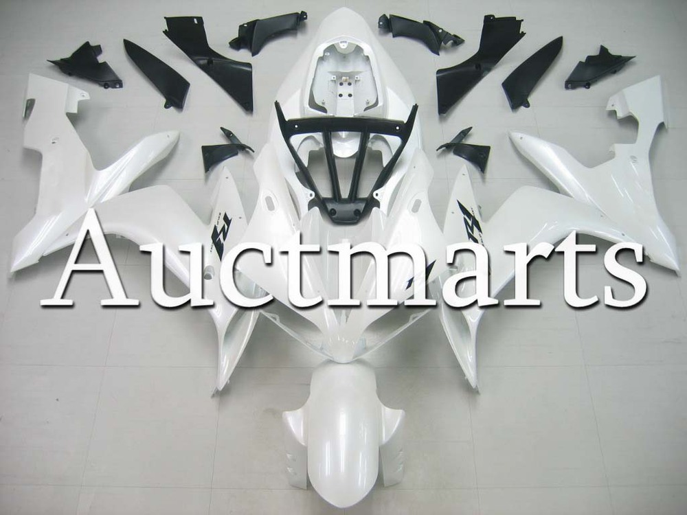 For Yamaha YZF 1000 R1 2004 2005 2006 YZF1000R inject ABS Plastic motorcycle Fairing Kit YZFR1 04 05 06 YZF1000R1 YZF 1000R CB42 for yamaha yzf 1000 r1 2007 2008 yzf1000r inject abs plastic motorcycle fairing kit yzfr1 07 08 yzf1000r1 yzf 1000r cb02