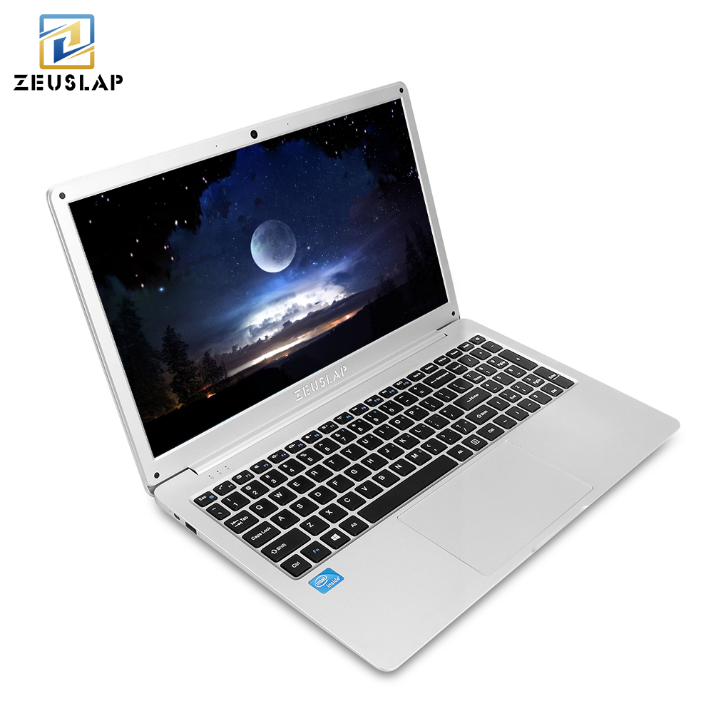 15.6 pouces 8 gb Ram + 128 gb/256 gb/512 gb SSD Intel Gemini Lac Quad Core CPU 1920*1080 p Full HD Win10 Ordinateur Portable Ordinateur portable