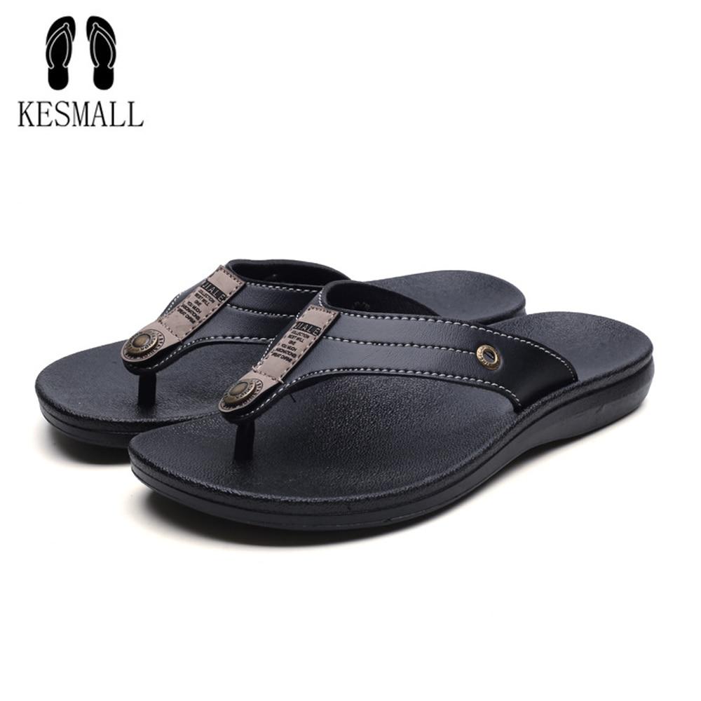 Zapatillas Kesmall hombres verano 44 playa tamaño Zapatos 39 Sq1ZqwBgn