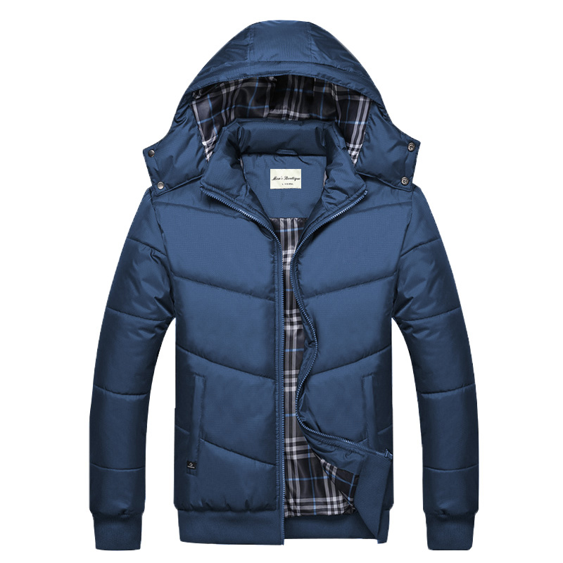 Popular Mens Winter Coats Clearance-Buy Cheap Mens Winter Coats ...