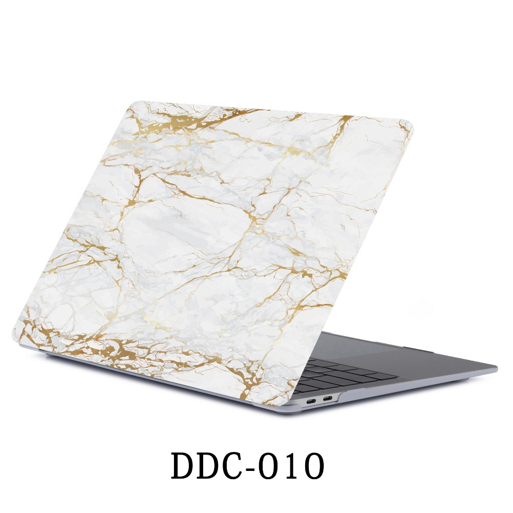 Pro Retina Case for MacBook 31