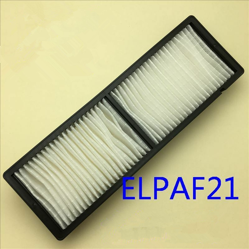 Projector Air Filter ELPAF21 FOR Epson EH-TW3200/TW3600/TW4400