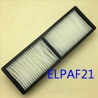 Projetor Filtro de Ar ELPAF21 PARA Epson EH-TW3200/TW3600/TW4400