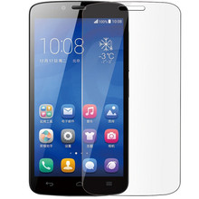 Tempered Glass For Huawei Honor 3C / 3C Play / 3C Lite / Holly U19 Screen Protector Toughened Protective Film Guard huawei для huawei 3c lite black