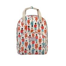 Новая коллекция женские рюкзаки цветочным принтом Mori Girl свежий моды сумка для ноутбука Лидер продаж студент консервативный стиль школьная сумка
