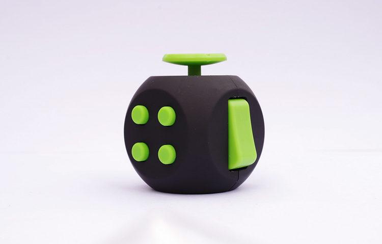 fidget cube 3 08