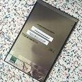 Для Asus FonePad 7 ME375 FE375CG K019 Новая Панель ЖК-Дисплея Экран Монитора Moudle Ремонт Замена С Отслеживая Номером