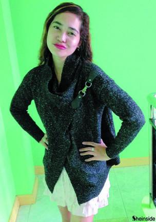 sweater13081409(8)