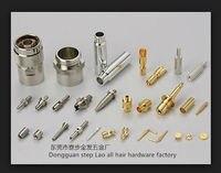 Aletler'ten Ağaç işleme Makine Parçaları'de Hassas Özel Elektronik Parçalar/CNC işleme parçaları  küçük siparişler Verebilir  örnekleri Temin