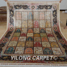 silk (0776) carpet 6.56'x9.84'