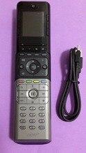 """Utilizado UNIVERSAL ELECTRÓNICA NEVO C2 Control Remoto 2.2 """"pantalla a color"""