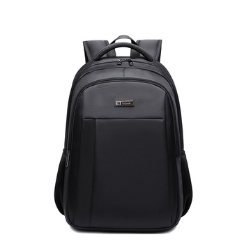 2019 Fashion Backpacks Waterproof Multifunction Travel Outdoor Backpacks Oxford Cloth Good Quality Laptop Business Backpacks фото