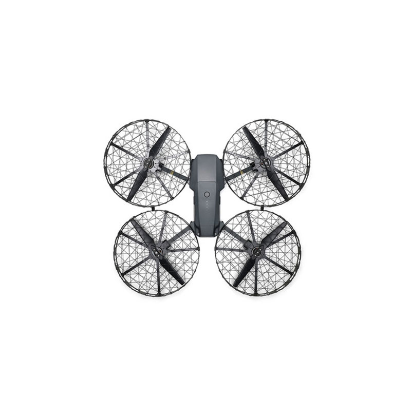 Mavic Pro Propeller Guard Cage ( Compatible with 7728 Propellers ) for DJI Mavic Quadcopter Original Accessories Part