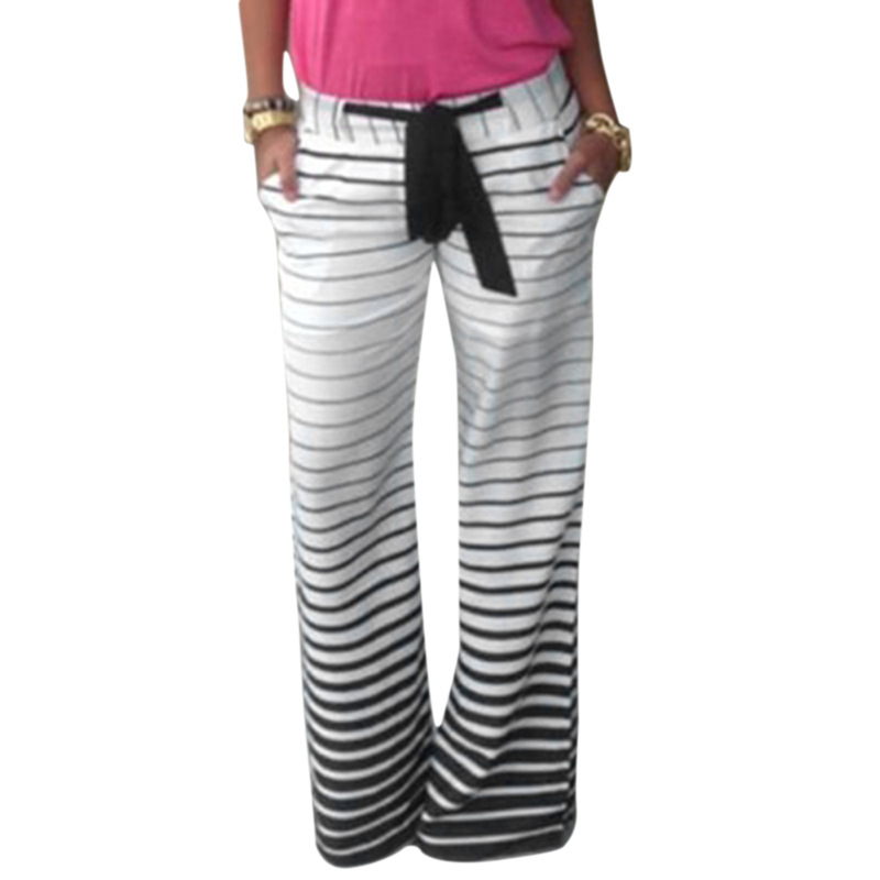 women in trousers Buy women pants & girls pants online in india at stalkbuylovecom choose from our trendy girls & ladies pants and get free shipping cod & easy returns on women's pants online shopping.