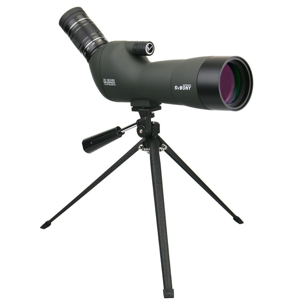zoom telescopio fmc lente objetiva caca tiro 03