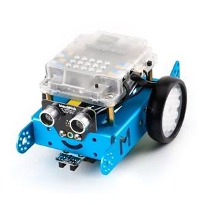 Makeblock mBot v1 1 Educational Robot Kit 2 4G Version