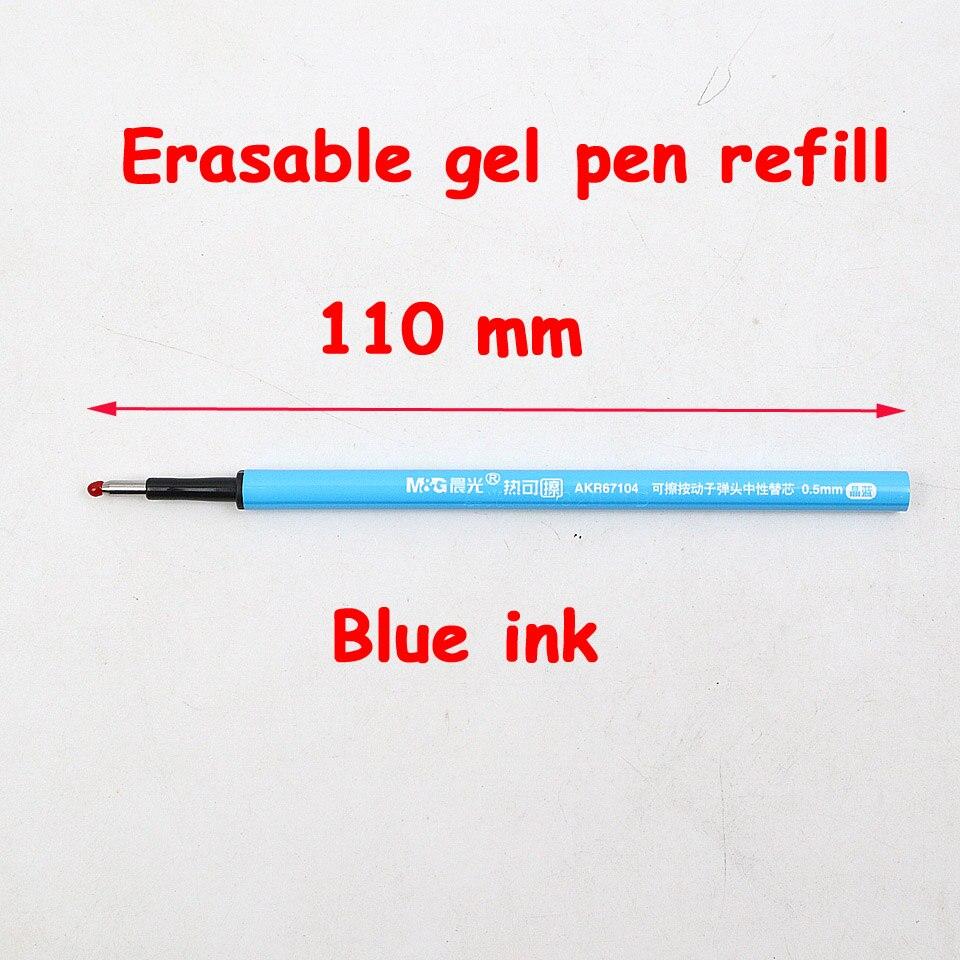 Refil p caneta