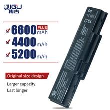 JIGU Laptop Battery For Acer Aspire 5541G 5541 5536 5532 5517 5235 5516 5535 5536G 5542 5235 5241 5236 5242 4937G 4935