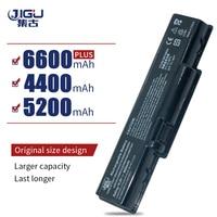 JIGU batería del ordenador portátil para Acer Aspire 5541G 5541  5536  5532  5517  5235  5516  5535  5536G 5542  5235  5241  5236  5242  4937G 4935