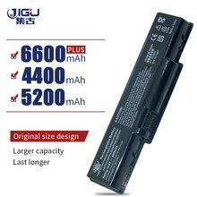JIGU batterie dordinateur portable pour Acer Aspire 5541G 5541 5536 5532 5517 5235 5516 5535 5536G 5542 5235 5241 5236 5242 4937G 4935