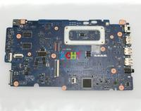 mainboard האם מחשב עבור Dell Inspiron 15 5547/5447 CHTC2 0CHTC2 CN-0CHTC2 ZAVC0 LA-B012P REV: 1.0 w Mainboard האם מחשב נייד מעבד i5-4210U נבדק (2)