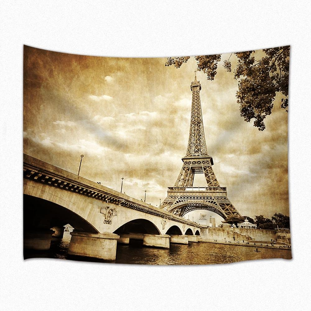 Buy wall tapestry wanderlust and get free shipping on AliExpress.com