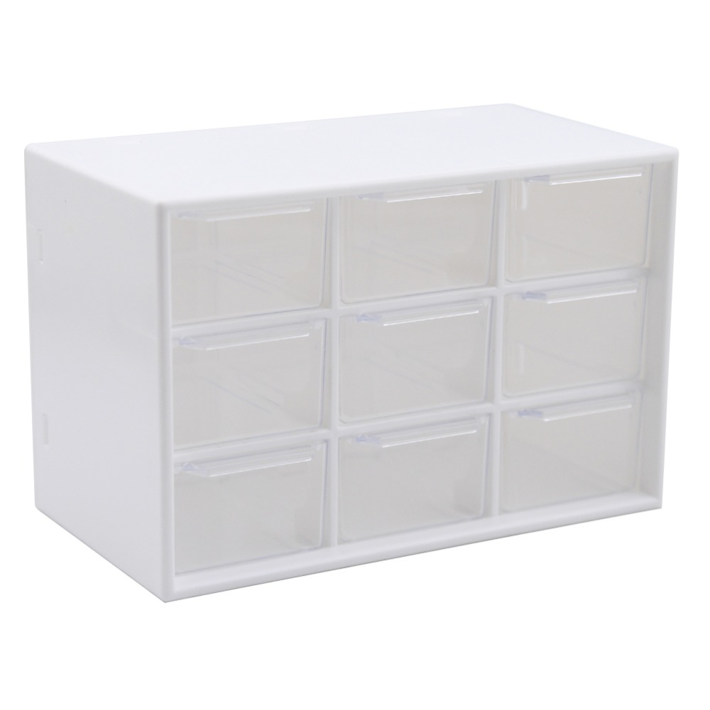 craft scrapbook inspirations top organizer cart iris drawer portable with drawers storage killer containers white