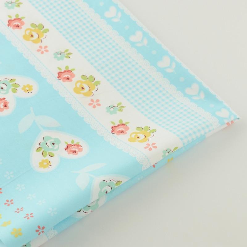 Design home textile – Home photo style